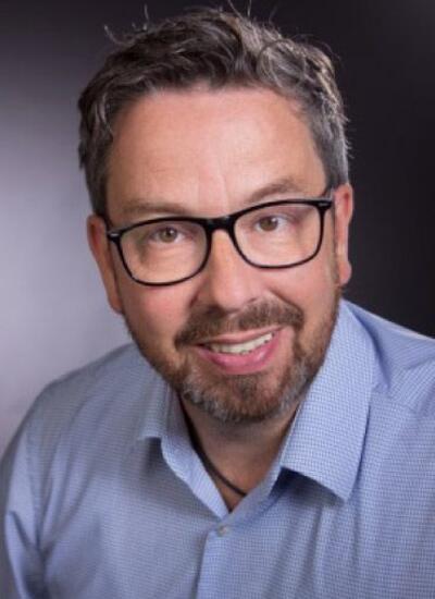 Willi Reiners - Buchhaltung u. Administration